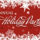 SMA/HRACC Holiday Event